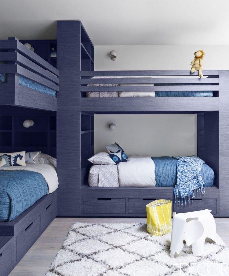Room Decor Ideas for Boys Beautiful 20 Awesome Boys Bedroom Ideas