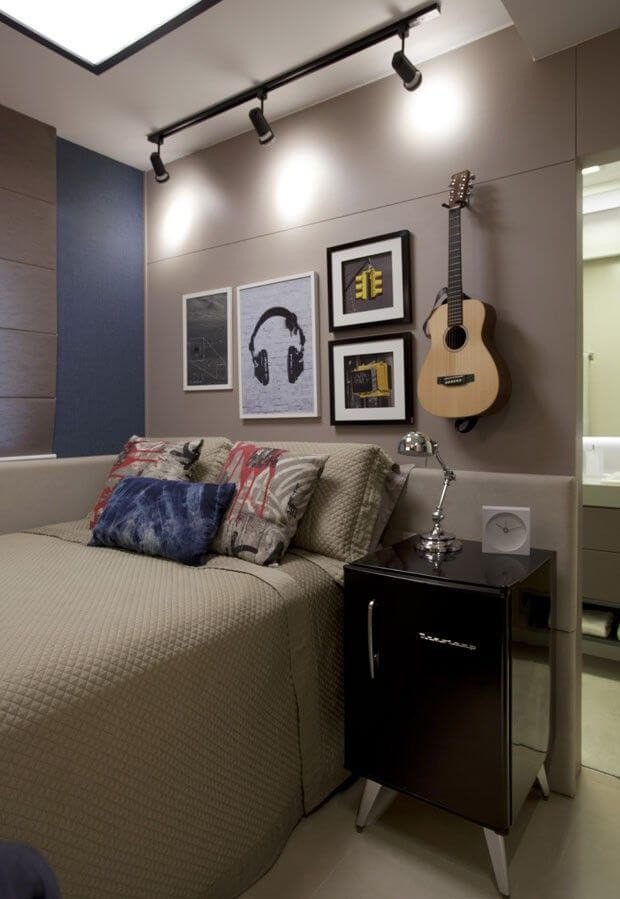 Room Decor Ideas for Boys Inspirational 33 Best Teenage Boy Room Decor Ideas and Designs for 2019