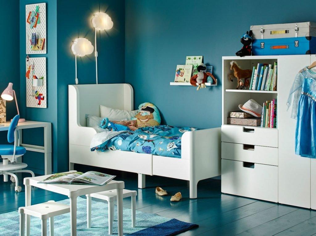 Room Decor Ideas for Boys Lovely Kids Room Decor Luxury Room for Kids Ideas Luxury Room Decoration Ideas for Boys Room Latest