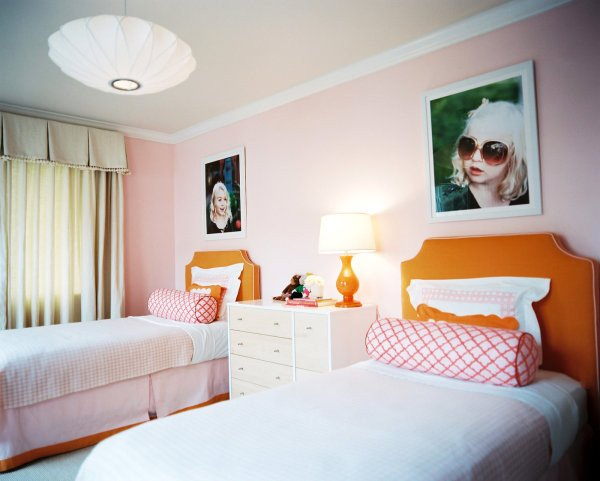 Room Decor Ideas for Girl Beautiful Cool Bedroom Ideas for Girls