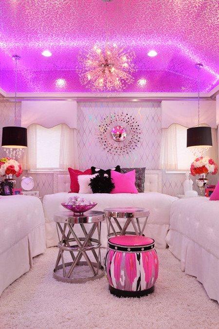 Room Decor Ideas for Girl Best Of 10 Fabulous Teen Room Decor Ideas for Girls