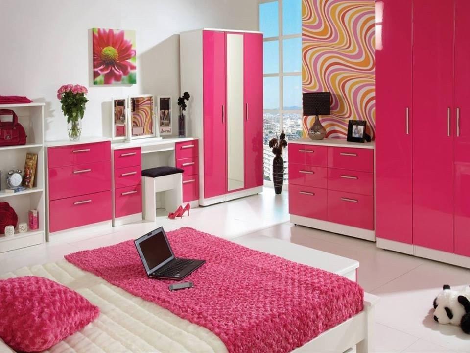 Room Decor Ideas for Girl Best Of 35 Creative Little Girl Bedroom Design Ideas and Plan N Design