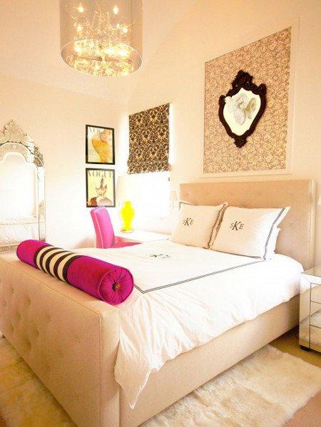 Room Decor Ideas for Girl Lovely 10 Fabulous Teen Room Decor Ideas for Girls
