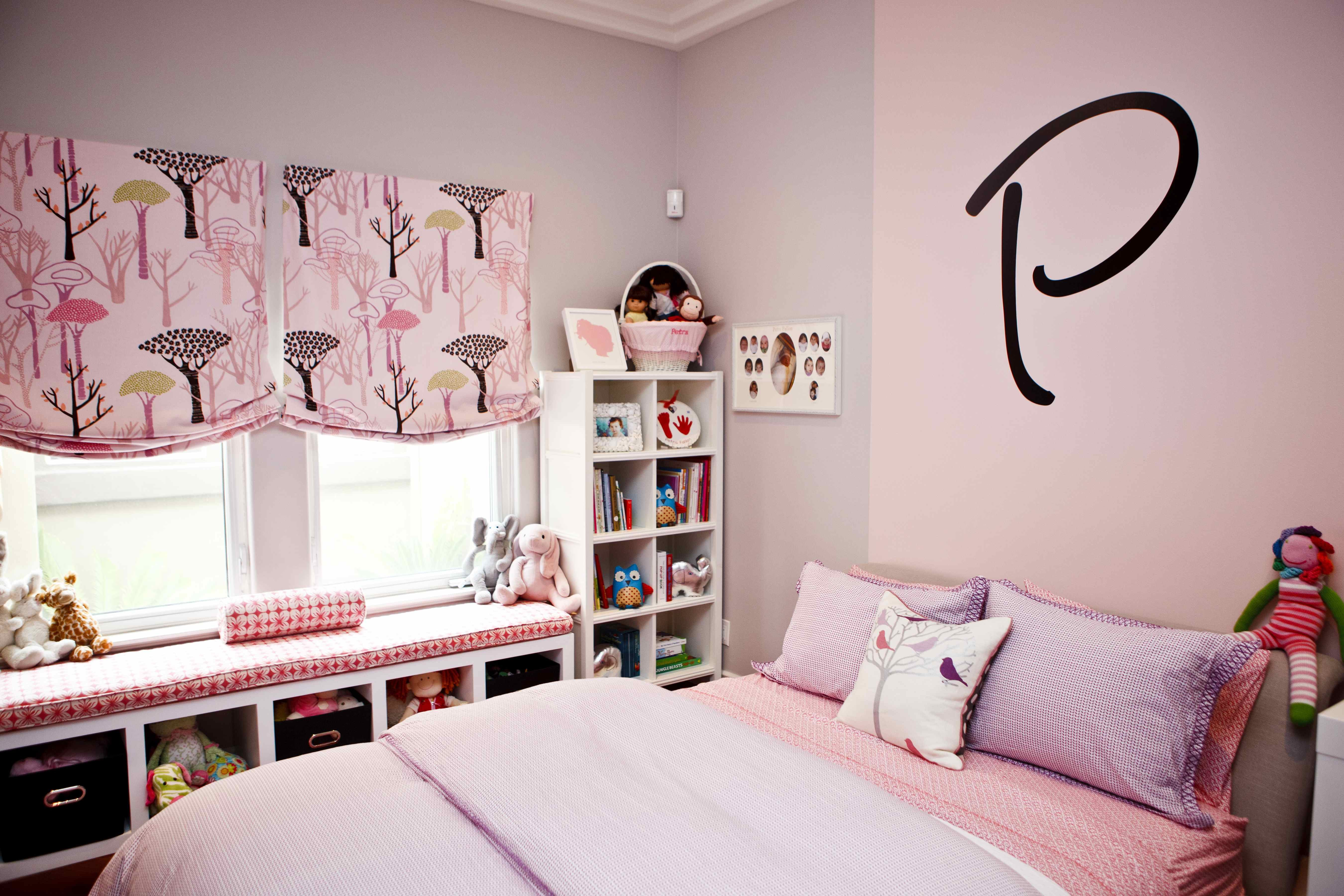 Room Decor Ideas for Girls Beautiful Things to Do to Decorate Your Little Girls Bedroom Ideas