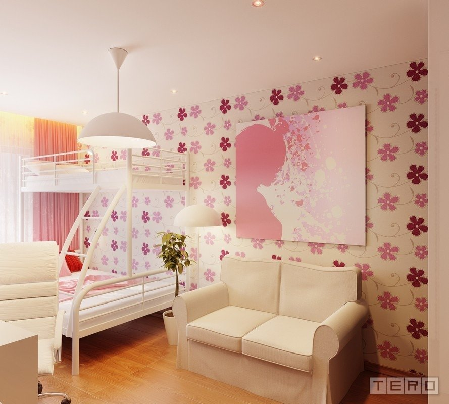 Room Decor Ideas for Girls Best Of Cute Girls Rooms