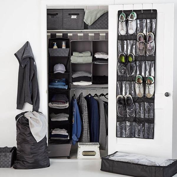 Room Decor Ideas for Guys Awesome Guys Dorm Room Decor Dorm Room Ideas for Guys