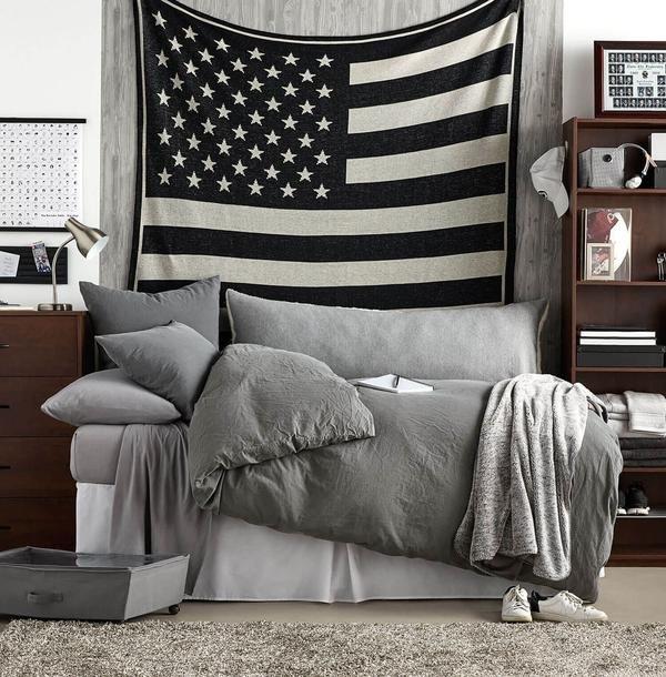 Room Decor Ideas for Guys Beautiful Guys Dorm Room Decor Dorm Room Ideas for Guys