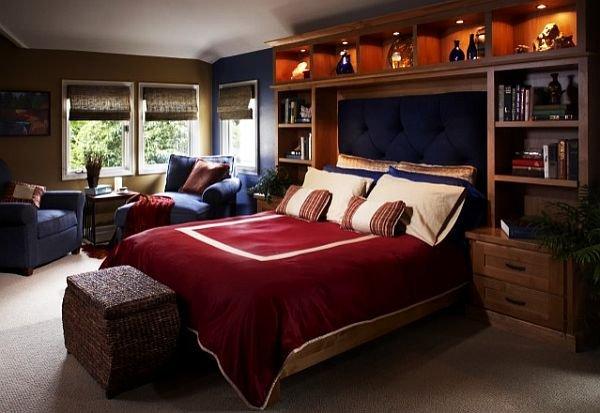 Room Decor Ideas for Guys Best Of Teenage Boys Rooms Inspiration 29 Brilliant Ideas