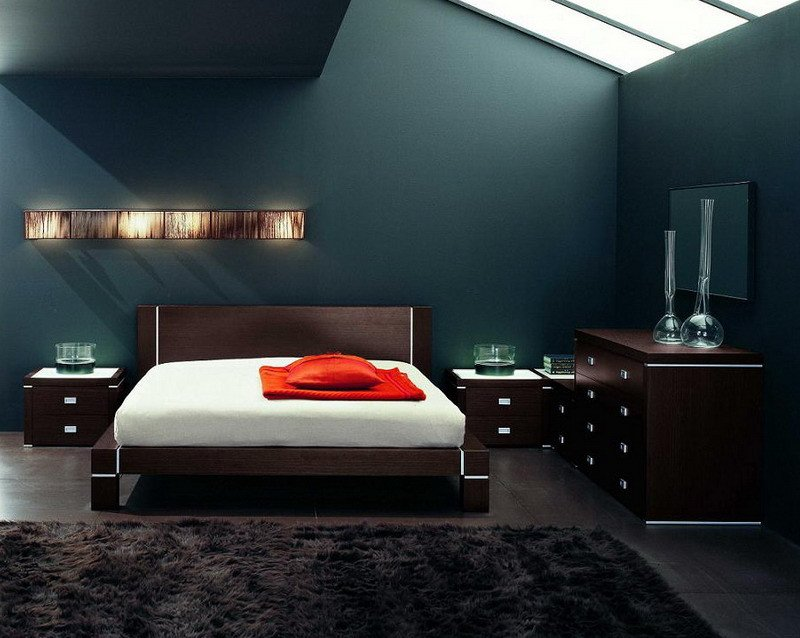 Room Decor Ideas for Guys Fresh Young Men's Bedroom Ideas Midcityeast