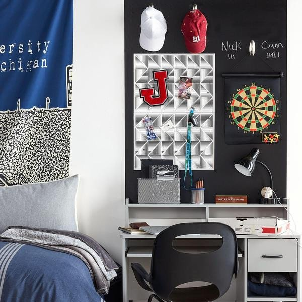 Room Decor Ideas for Guys Luxury Guys Dorm Room Decor Dorm Room Ideas for Guys