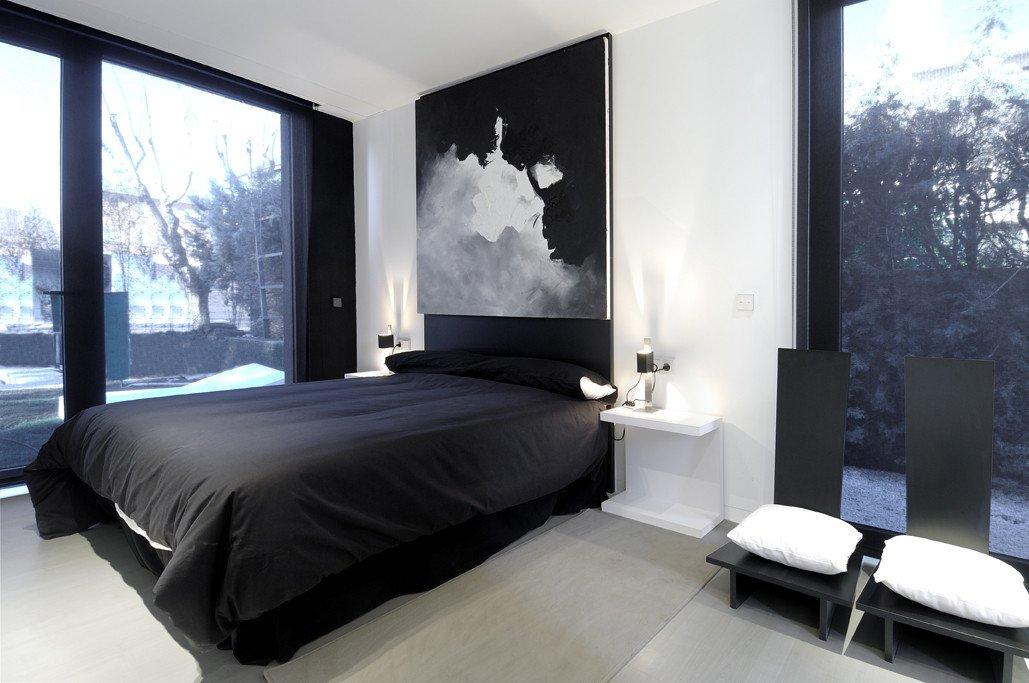 Room Decor Ideas for Guys Luxury Masculine Bedroom Ideas
