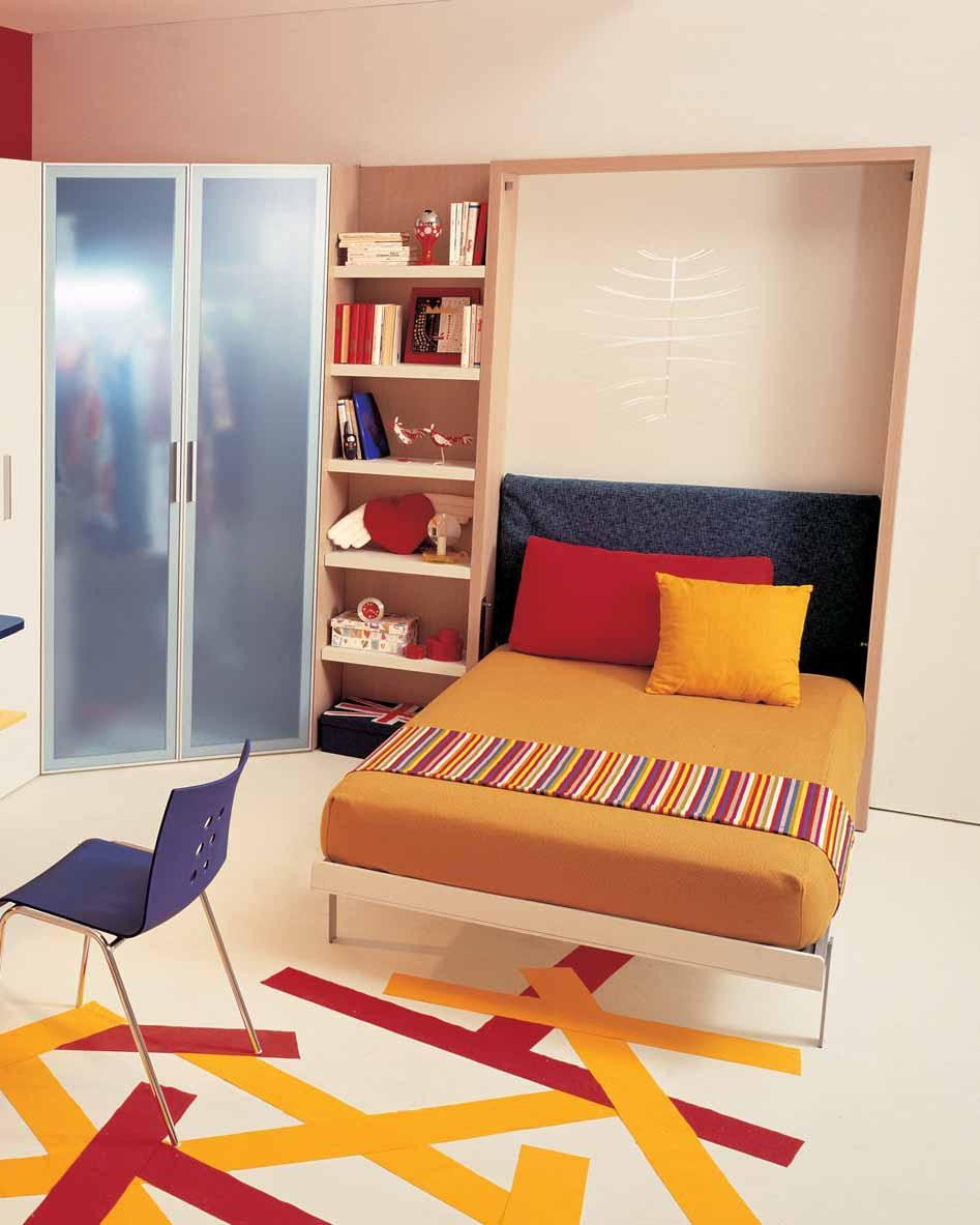 Room Decor Ideas for Teens Beautiful Ideas for Teen Rooms with Small Space