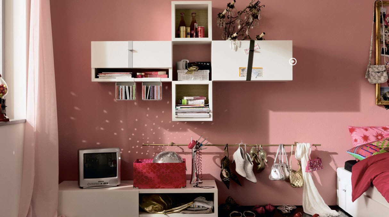 Room Decor Ideas for Teens Best Of Trendy Teen Rooms