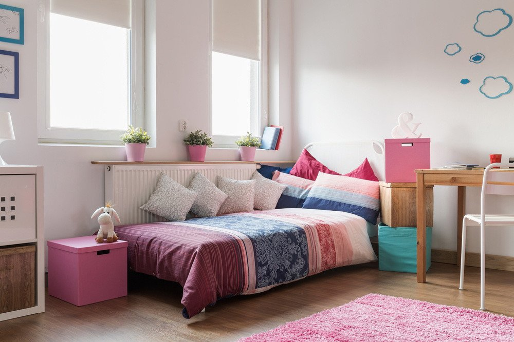 Room Decor Ideas for Teens Luxury 28 Teen Bedroom Ideas for the Ultimate Room Makeover