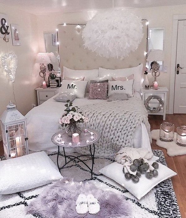 Room Decor Ideas for Tweens Awesome Awesome Tween Girls Bedroom Ideas for Creative Juice