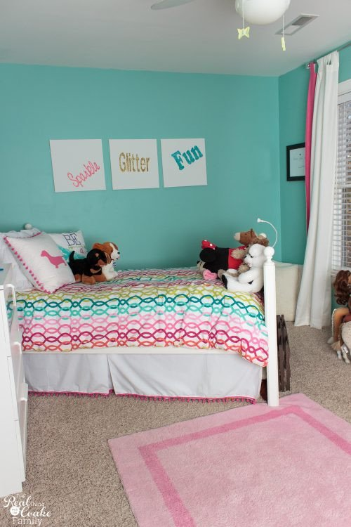 Room Decor Ideas for Tweens Awesome Cute Bedroom Ideas and Diy Projects for Tween Girls Rooms