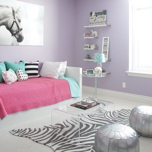 Room Decor Ideas for Tweens Awesome Tween Girl Bedroom Redecorating Tips Ideas and Inspiration