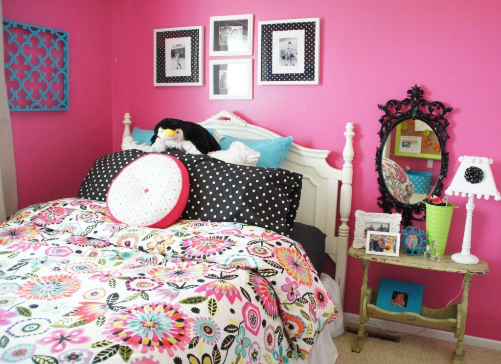 Room Decor Ideas for Tweens Best Of Diy Project Parade & Diy Highlights Diy Show F ™ Diy Decorating and Home Improvement