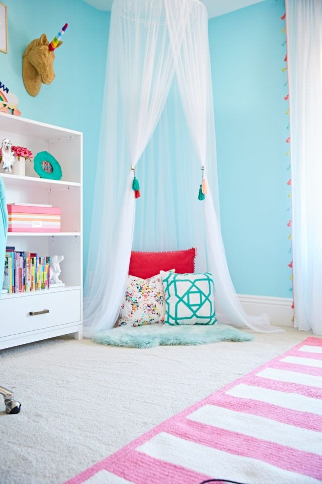 Room Decor Ideas for Tweens Inspirational Pin On Tween Teen Room Ideas