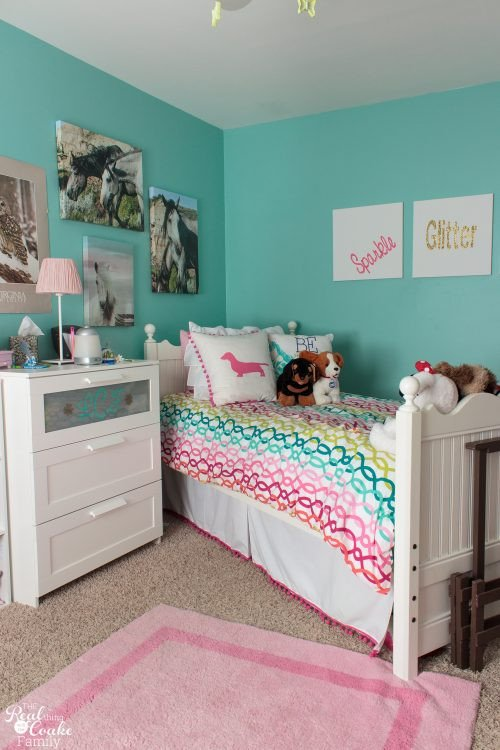 Room Decor Ideas for Tweens New Cute Bedroom Ideas and Diy Projects for Tween Girls Rooms