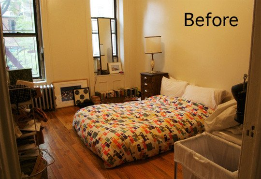 Room Decor On A Budget Awesome Bedroom Decorating Ideas Bud