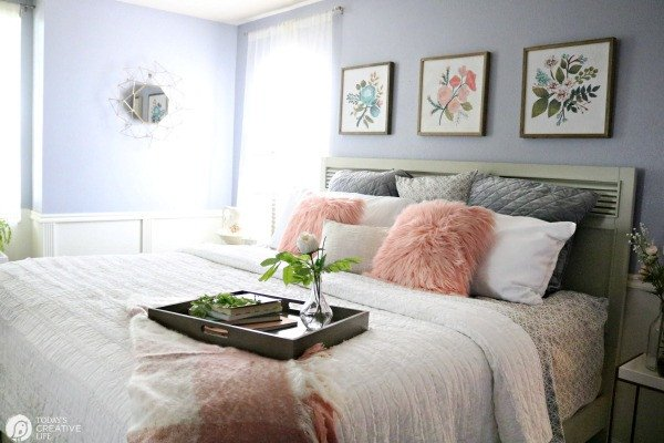 Room Decor On A Budget Best Of Bud Friendly Bedroom Decorating Ideas