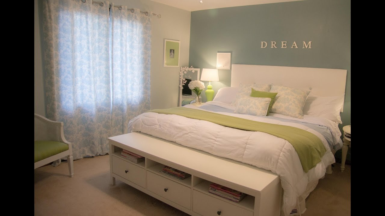 Room Decor On A Budget Best Of Decorating Tips How to Decorate Your Bedroom On A Bud