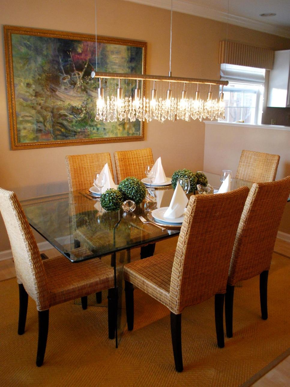Room Decor On A Budget Best Of Dining Rooms On A Bud Our 10 Favorites From Rate My Space