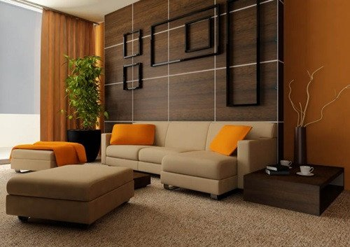 Room Decor On A Budget Best Of Ideas for Decorating A Living Room On A Bud Interior Design