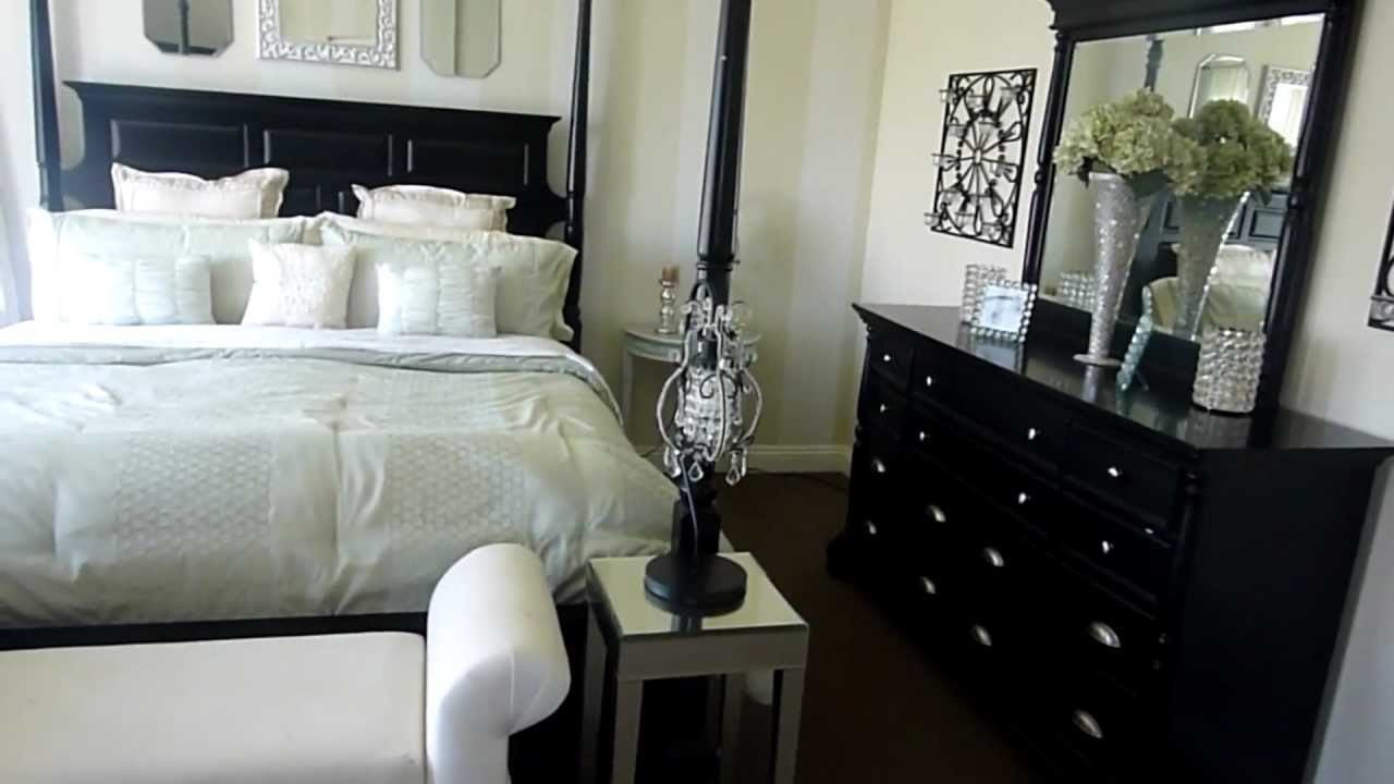 Room Decor On A Budget Best Of My Master Bedroom Decorating On A Bud