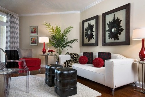 Room Decor On A Budget Elegant Decorating Living Room On A Bud Interior Design
