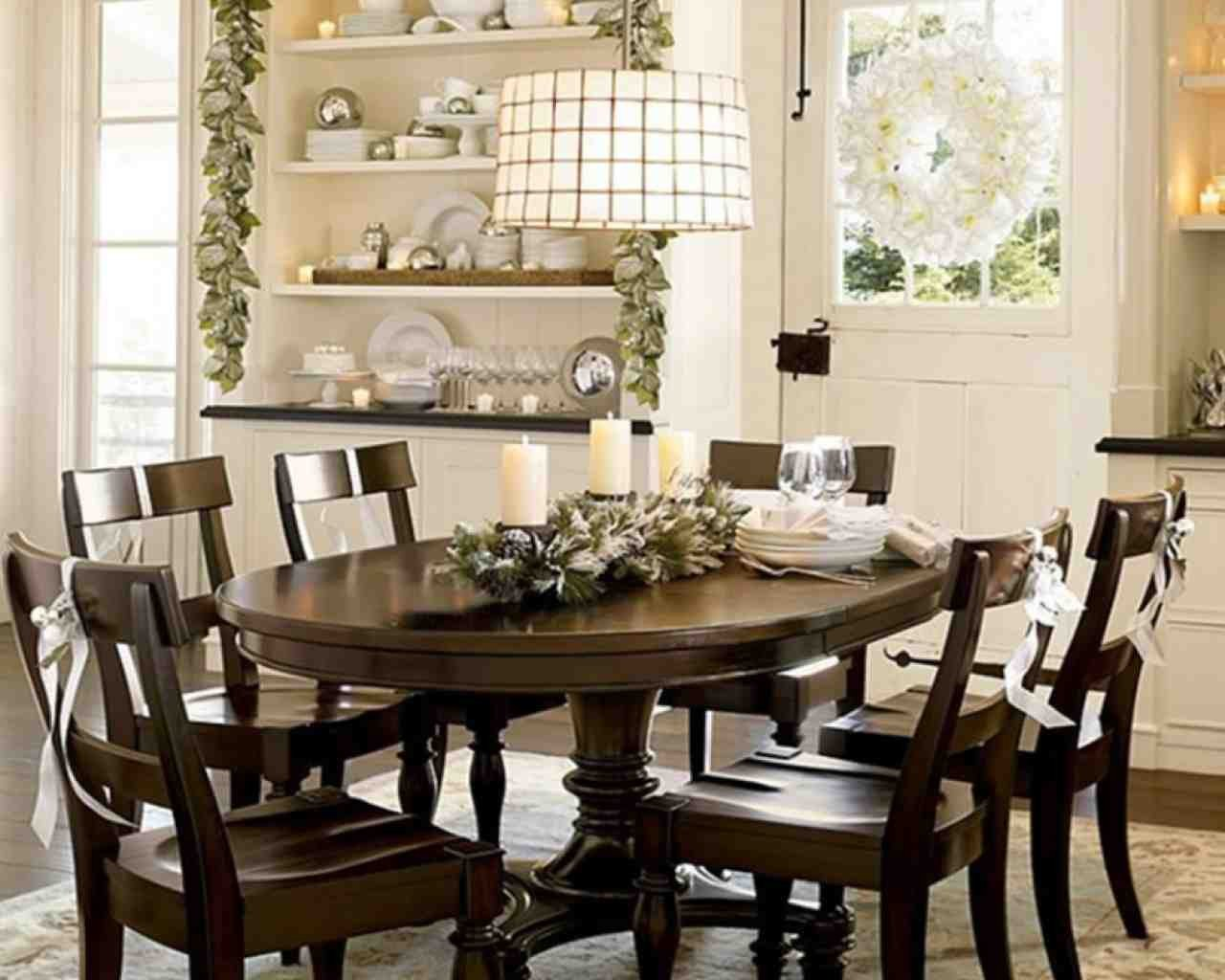 Room Decor On A Budget Fresh Dining Room Decorating Ideas On A Bud Decor Ideasdecor Ideas