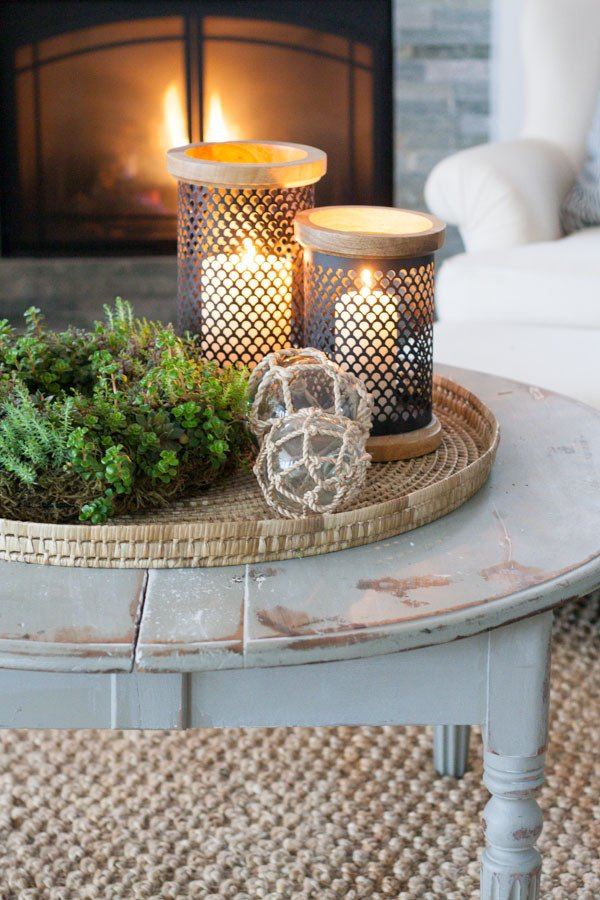 Round Coffee Table Decor Ideas Beautiful 29 Tips for A Perfect Coffee Table Styling Belivindesign
