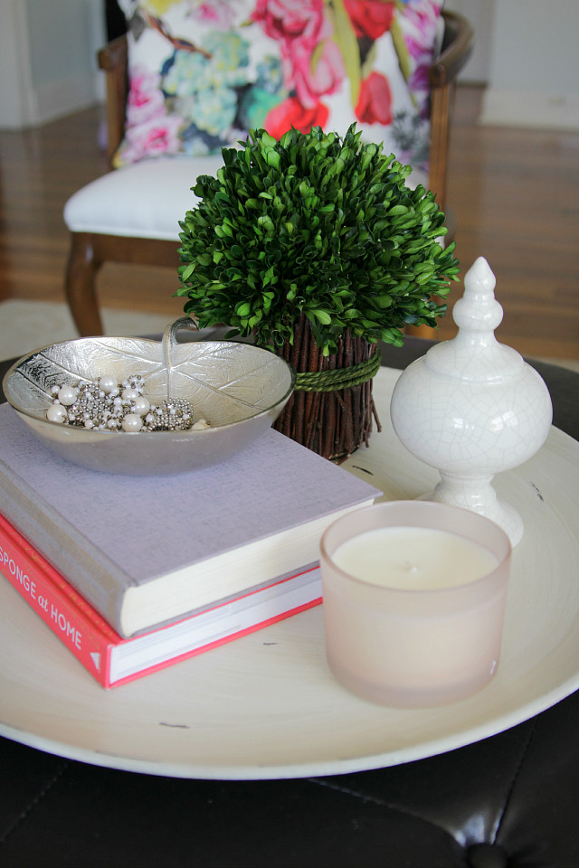Round Coffee Table Decor Ideas Beautiful How to Style A Round Coffee Table Diy Home Decor
