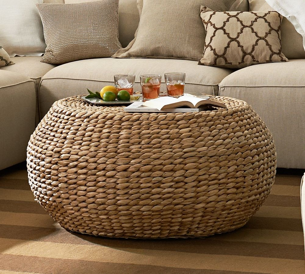 Round Coffee Table Decor Ideas Fresh Interior Designer Amanda Nisbet S top 10 Interior Decorating Tips