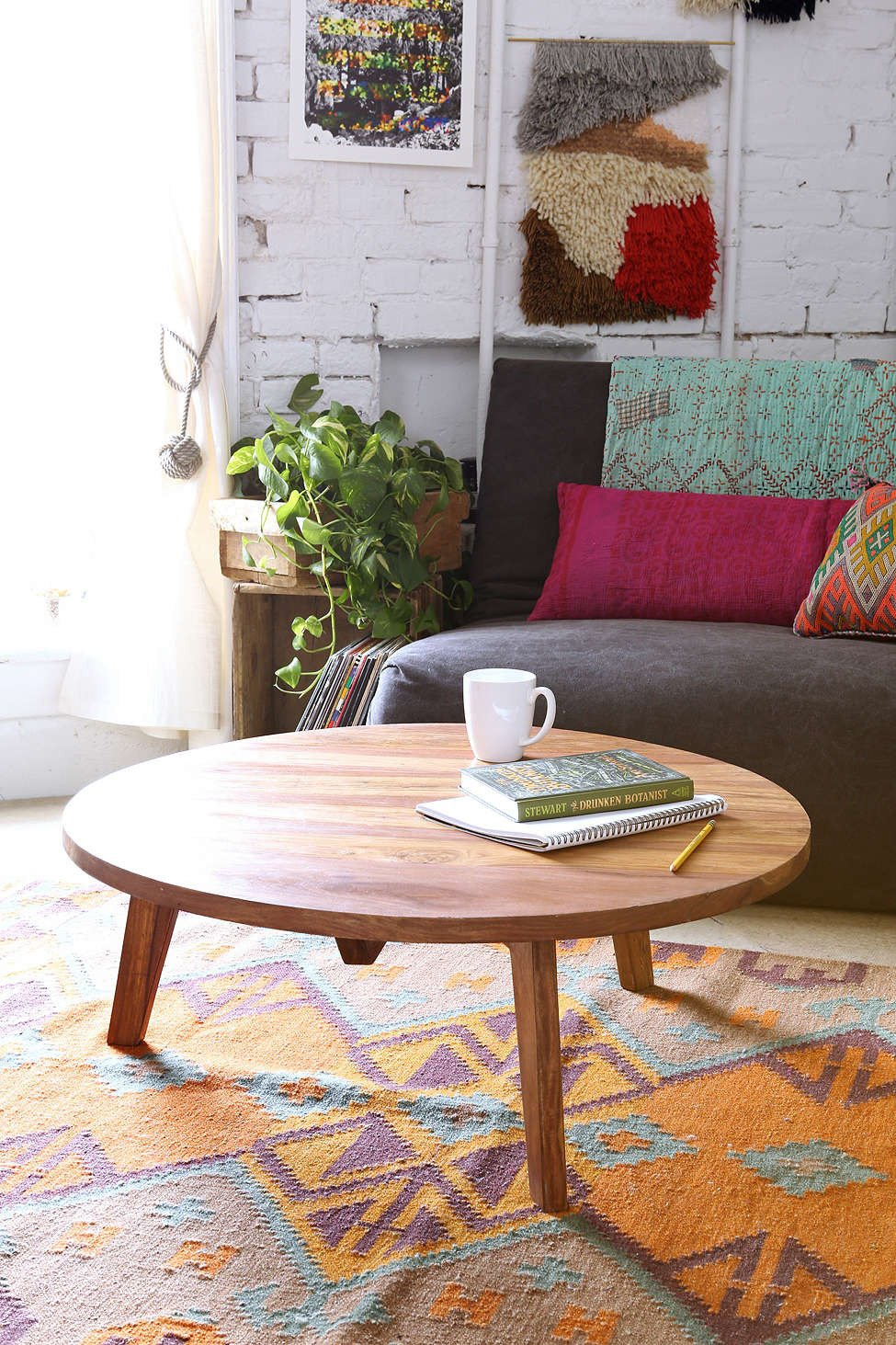 Round Coffee Table Decor Ideas Fresh Round Coffee Table Decor Ideas the Beauty Of Your Living Room Hupehome