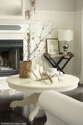 Round Coffee Table Decor Ideas Lovely White Round Coffee Tables Foter