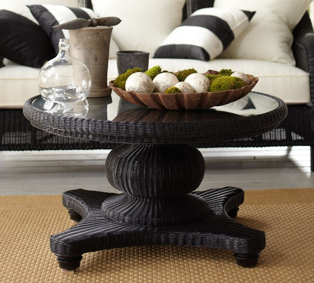 Round Coffee Table Decor Ideas Unique Round Coffee Tables for Your Cozy Seating area Traba Homes