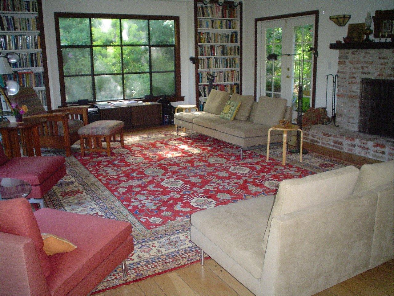 Rugs Contemporary Living Room Best Of oriental Rugs Dubai Abu Dhabi Al Ain & Uae Best oriental Rugs