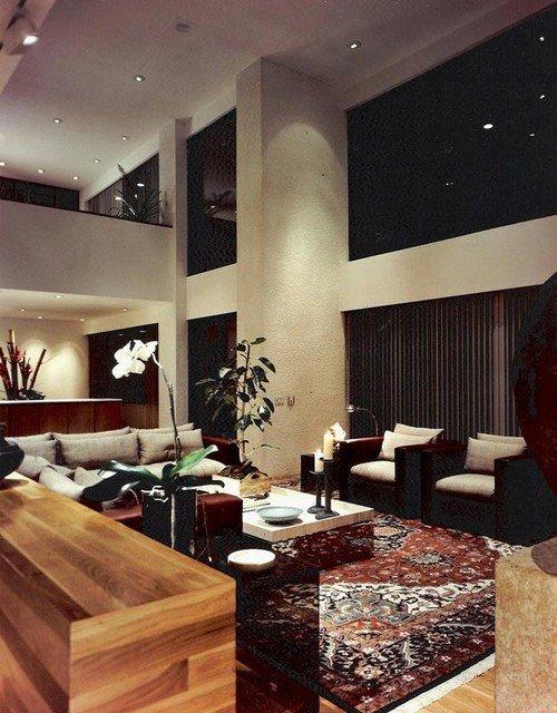 Rugs Contemporary Living Room Elegant Persian Rug Washing Modern Living Room Sydney by oriental Rugs