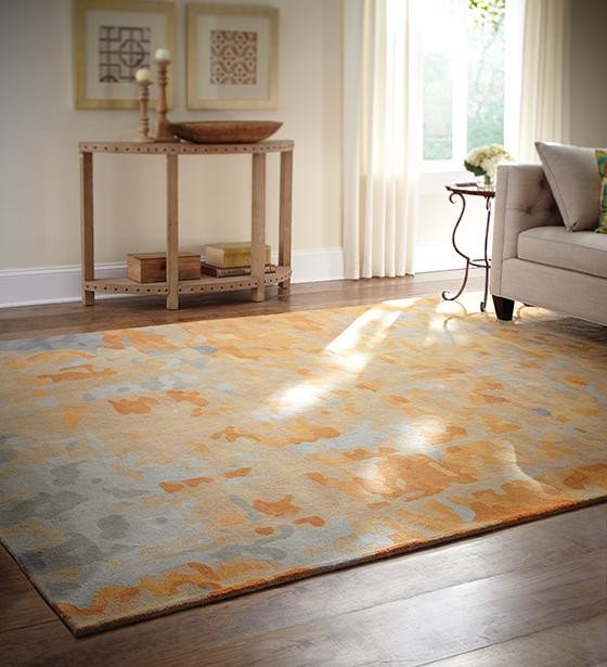 Top 10 Contemporary Rugs for your Living room 7 Top 10 Contemporary Rugs for your Living room 7