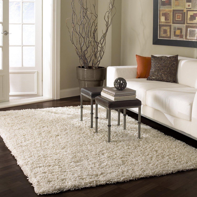 Rugs Contemporary Living Room Inspirational Beautiful Living Room Rug Minimalist Ideas Midcityeast