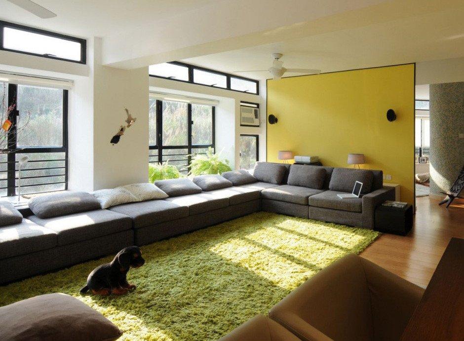 Rugs Contemporary Living Room Inspirational Ideas for area Rug Designs