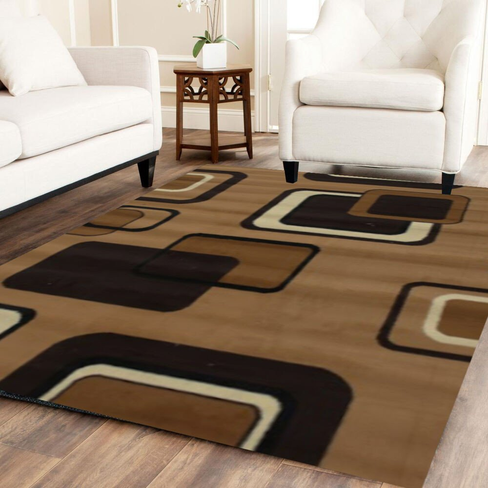 Rugs Contemporary Living Room Inspirational Luxury Modern area Rugs 8x10 Rug Flower Carpet Living Room Rugs Dining Room