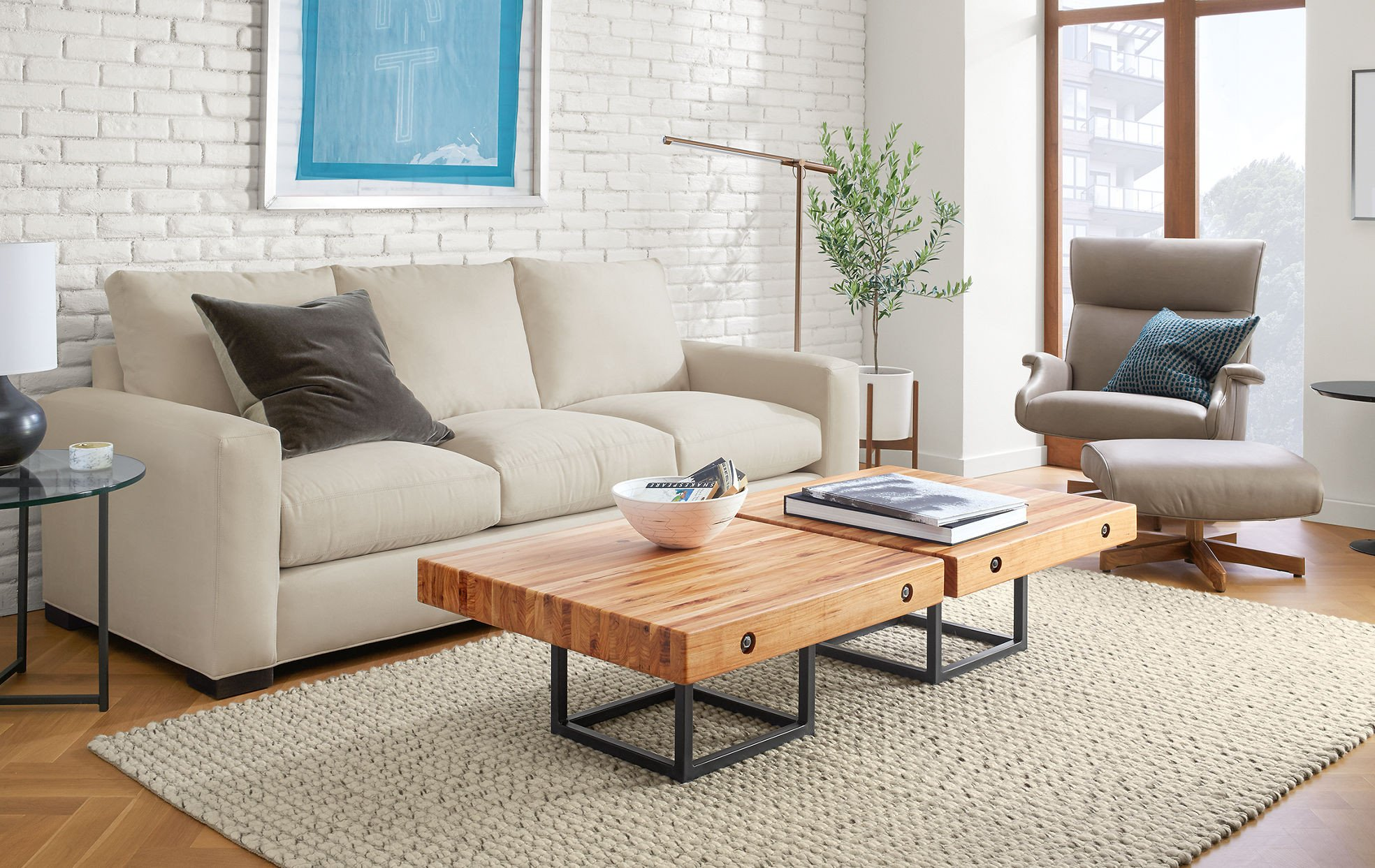 Rugs Contemporary Living Room Lovely Modern Rugs Rugs Room & Board