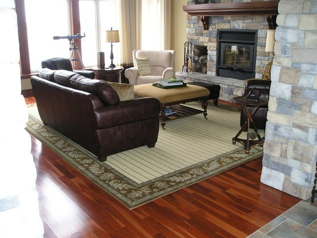 Rugs Contemporary Living Room Unique Wool area Rug Contemporary Living Room Ottawa by Personal Impressions
