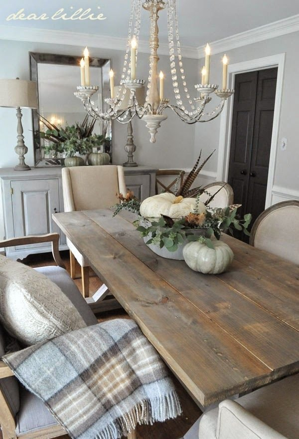 Rustic Dining Room Wall Decor Elegant 12 Rustic Dining Room Ideas Decoholic