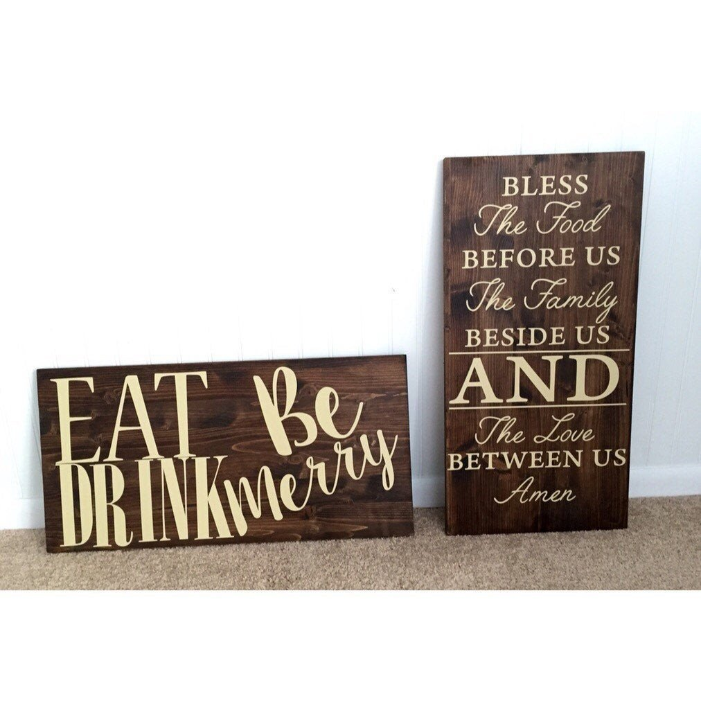 Rustic Dining Room Wall Decor Elegant Dining Room Wall Decor Set Two Rustic Kitchen Room Decor