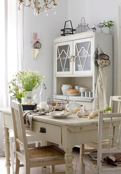 Rustic Dining Room Wall Decor Fresh 45 Fresh Rustic Dining Room Design Ideas