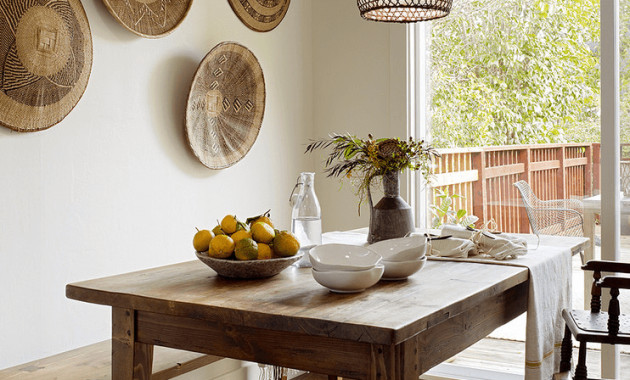 Rustic Dining Room Wall Decor Lovely 5 Rustic Dining Room Wall Décor